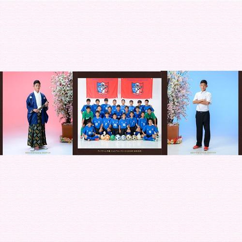 小学校卒業 部活動プラン